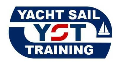 Yacht Sail Training | RYA Sailing School