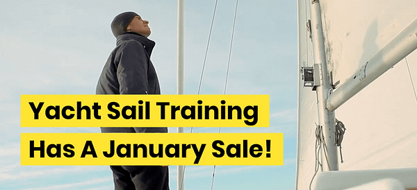 RYA Sailing School, Yacht Sail Training: Day Skipper, Competent Crew, Coastal Skipper Learn To Sail - All RYA Courses available | Sunshine Sailing Courses