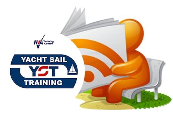 Rss-news-feed-RYA-yacht-sail-training-school