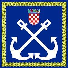 Croatia Ministry Assessment – ONLY Croatian Vessels 24m+
