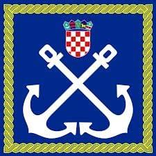 Croatia Ministry Assessment – ONLY Croatian Vessels 24m+