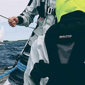 """RYA/MCA Combined Day Skipper & Yachtmaster Offshore """"Online"""" Course"""