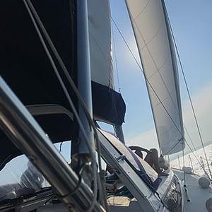 Yacht Sail Training croatia - rya sailing school free classifieds adverts www.yachtsailtraining.com
