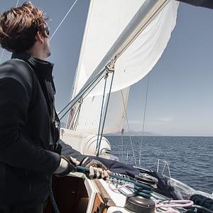 RYA Yachtmaster Prep + 2 Days Examination