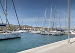 Yacht Sail Training croatia - rya sailing school free classifieds adverts www.yachtsailtraining.com - Overnight spot RYA Dayskipper, Yachtmaster Offshore, Coastal, Ocean, Fast track Courses