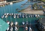 Arun Yacht Club - Arun Yacht Club
