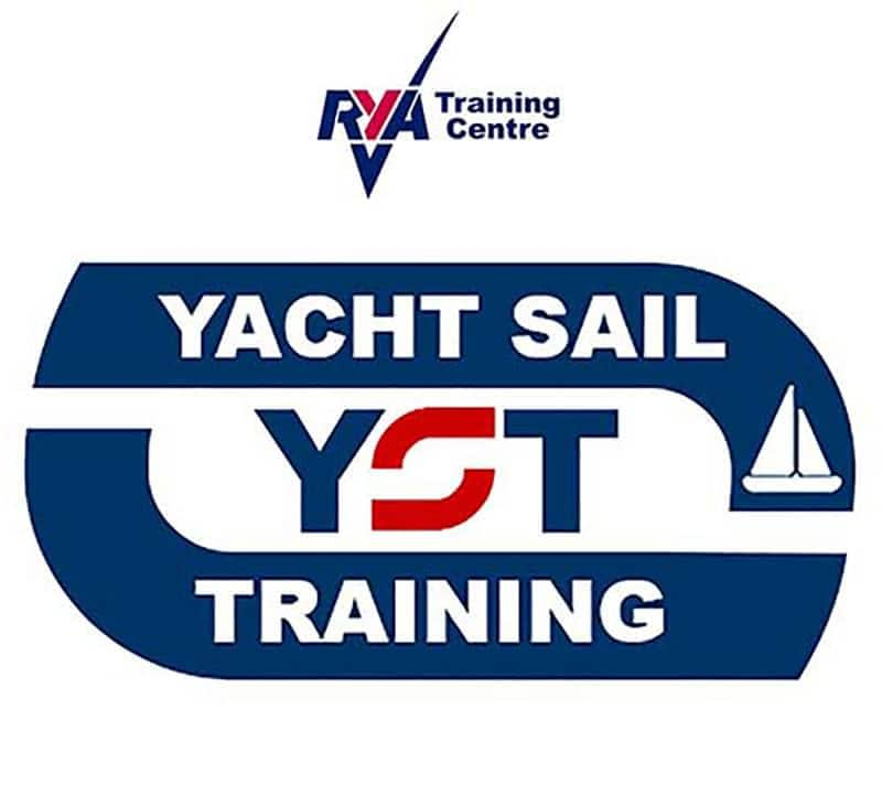 Contact Yacht Sail Training sailing school
