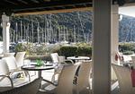 Dubrovnik Marina Cafe - cafe dubrovnik marina