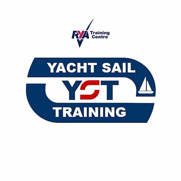 Yacht Sail Training Split Croatia RYA Sailing School Yachting School Learn to Sail