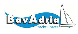 Bavadria Logo