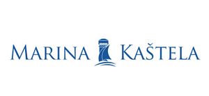 Marina Kastela Logo Croatia