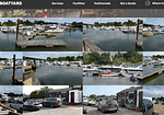 Cabin Boat Yard Southampton - Cabin Boat Yard Southampton