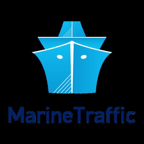 marine traffic yachting app