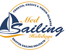 Yacht Charter, Boat & Equipment Rental | Yacht Sail Training: Boat Services | Bare Boat Charters | Gay Vacation | Med Sailing Holidays | YST Listings - Yacht Charter, Boat & Equipment Rental | Yacht Sail Training: Boat Services | Bare Boat Charters | Gay Vacation | Med Sailing Holidays | YST Listings
