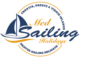 Yacht Charter, Boat & Equipment Rental | Yacht Sail Training: Boat Services | Bare Boat Charters | Gay Vacation | Med Sailing Holidays | YST Listings