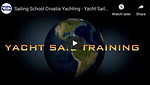 Sailing Academy Croatia - Offer Boat For sale Classified Adverts On our website for all customers 3 months free advertising. Supplied by Yacht Sail Training #RYA #Sailing #School #Split #Croatia, #YachtCharter #SailingSchool #YachtSailTraining