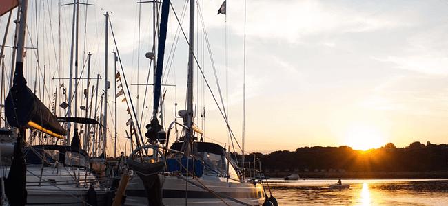 Yacht Sail Training croatia - rya sailing school www.yachtsailtraining.com