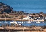 Bembridge Marina - Bembridge Marina