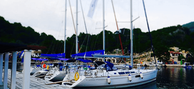 Sailing Holidays, Bare Boat | Skippered Charters | Rent A Yacht | Yacht Sail Training Free Listings | Service | Company Listings | Boat Hire | YST Postings