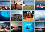 Yoga Sailing Holidays - Yoga Sailing Holidays