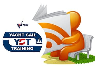 Rss-news-feed-RYA-yacht-sail-training-school