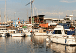 Bristol Marina Information | Yacht Sail Training Free Classified Ads - Bristol Marina Information | Yacht Sail Training Free Classified Ads