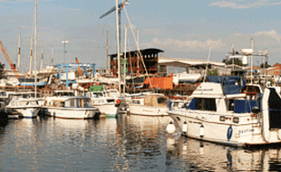Bristol Marina Information | Yacht Sail Training Free Classified Ads