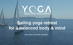 Yacht Charter, Boat & Equipment Rental | Yacht Sail Training: Boat Services | Bare Boat Charters | Gay Vacation | Yoga Sailing Holidays | YST Listings