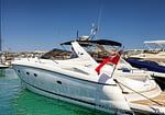 Sunseeker Charter Hire In Ibiza   Yacht Charter   Charter Sunseeker Portofino 49 in Ibiza   Motor Yacht Charter   Yacht Sail Training Free Classified Ads - Sunseeker Charter Hire In Ibiza   Yacht Charter   Charter Sunseeker Portofino 49 in Ibiza   Motor Yacht Charter   Yacht Sail Training Free Classified Ads
