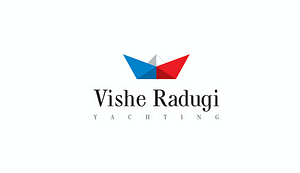 Vice Radugi Logo